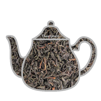 China Tarry Lapsang Souchong thee van Theexpress.nl